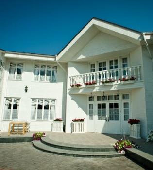Бабушкин Сад,загородный комплекс,отдых,свадьба,корпоратив,фото