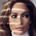 Дженнифер Лопес,фотосессия,2014,октябрь,фотосет,гламур,стиль,фото,интервью,развод