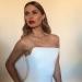 Виктория Боня,выходит замуж,фото,свадьба,платье,миллионер,Алекс Смерфит