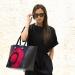 Виктория Бекхэм,фото,стиль,аэропорт,папарацци,фигура,ноги