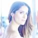 Сальма Хайек,фото,2014,не стареет,фотосессия,стиль,гламур