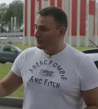 Константин Меладзе,Хочу к Меладзе,Иванушки International