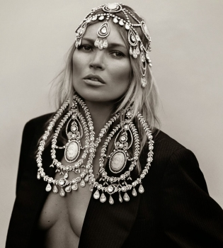 Кейт Мосс,фотосессия,2014,фото,образ,мода,стиль