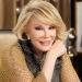 Джоан Риверз,умерла,кома,скончалась,смерть,актриса,пластическая операция