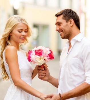 Love.ua,как найти мужчину,сайт знакомств