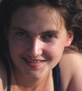 Надежда Савченко,фото,история жизни,летчица,Россия,допрос,в плену,семья,журнал Viva