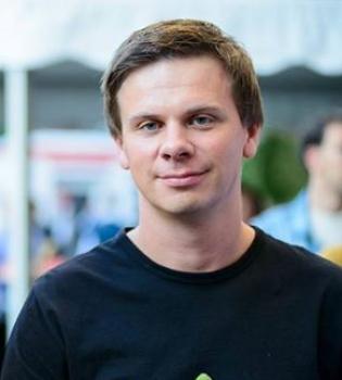 Дмитрий Комаров,фото,Мир наизнанку,прическа,стрижка,Facebook
