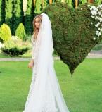 Яна Соломко,вышла замуж,свадьба,фото,муж
