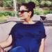Маша Ефросинина,сын,родила,подарки,фото,семья,личная жизнь