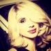 Светлана Лобода,фото,в нижнем белье,фигура,Instagram