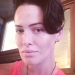 Даша Астафьева,фото,Instagram,без макияжа