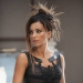 Ани Лорак,клип,Медленно,видео,премьера,фото,платье