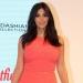 Ким Кардашьян,платье,фигура,фото,коллекция одежды,2014,мини-платье,ноги