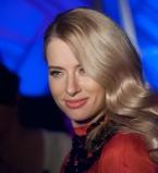 Ольга Горбачева,после родов,фото,фигура,родила