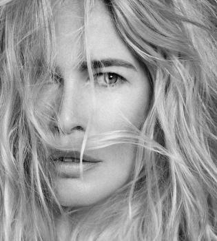 Клаудия Шиффер,фотосессия,фигура,2014,фото,стройная,легендарная,супермодель