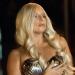 Леди ГаГа,фото,наряд,стиль,эпатаж,обнаженная,фигура,Греция,концерт