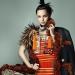 Миранда Керр,фотосессия,2014,Япония,фото,стильная