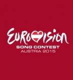 Евровидение 2015,Украина,отказалась,участник
