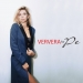Вера Брежнева,дизайнер,одежда,фото,ververa