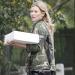 Кейт Мосс,без макияжа,фото,естественная,без косметики
