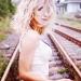 Светлана Лобода,фото,старые фото,Facebook,ВИА Гра,фотосессия,Личный архив