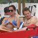 Пиппа Миддлтон,фигура,фото,в бикини,Кейт Миддлтон,Италия,бойфренд