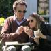Мэри-Кейт Олсен,Оливье Саркози,свадьба,поженились,фото,обручальные кольца