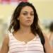 Мила Кунис,беременность,роды,фото,живот,личная жизнь,папарацци