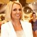 Бритни Спирс,стрижка,волосы,каре,фото,короткая стрижка,презентация