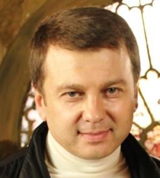 Тимофей Нагорный был арестован в Москве на Марше мира. Сегодня, 26 сентября, у посольства Российской Федерации в Украине состоялся митинг в его поддержку.