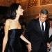 Джордж Клуни,свадьба,женится,невеста,Амаль Аламуддин,подробности,фото,жена,Венеция