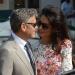 Джордж Клуни,свадьба,первые фото,свадебные фото,Венеция,Амаль Аламуддин