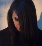 Джамала,новый альбом,Дякую,слушать,видео,Заплуталась