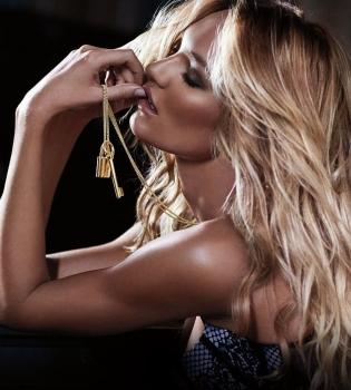 Кэндис Свейнпол,фотосессия,нижнее белье,фото,фигура,сексуальная,реклама,Victoria's Secret