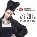 Ukrainian Fashion Week,программа,ukrainian fashion week 2014,Неделя моды в Украине,расписание