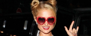 Хэллоуин,2014,фото,костюмы,звезды,знаменитости,сексуальные костюмы,Ким Кардашьян,Пэрис Хилтон,Кармен Электра