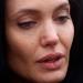 Анджелина Джоли,мама,интервью,откровенно,Маршелин Бертран,семья,смерть,загробная жизнь