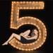 Жизель Бундхен,реклама,фото,Instagram,шанель,Chanel No.5,рекламная кампания