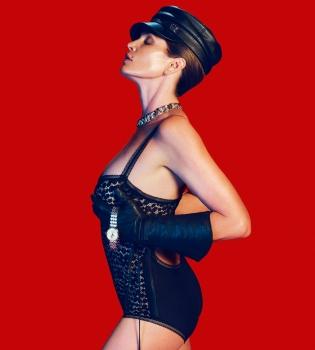 Синди Кроуфорд,фотосессия,сексуальная,новая,2014,фото,фигура