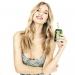 Роузи Хантингтон-Уайтли,coca-cola,реклама,фото,фотосессия,органическая кока-кола,кола