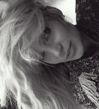 Глюкоза,без макияжа,естественная красота,фото,селфи,Instagram,Наталья Ионова