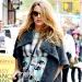 Блейк Лайвли,фото,стиль,уличный стиль,образ,мода