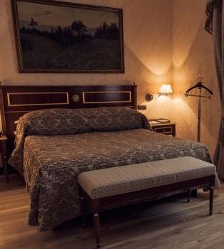 Премьер Палас,бронировать,отель