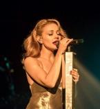 Тина Кароль,концерт,Киев,декабрь,Сила любви и голоса,24 декабря,сольный концерт