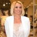 Бритни Спирс,фото,новый бойфренд,личная жизнь,роман,Чарли Эберсол