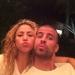 Шакира,Жерар Пике,фото,Instagram,беременность,животик
