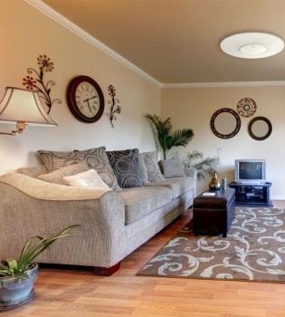 дом,стиль,уют,интерьер,мебель