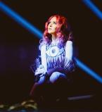 The Hardkiss,Прірва,новая песня,на украинском языке,видео,Юлия Санина