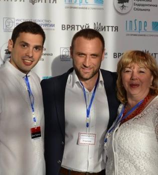 Сергей Гладыр,Х-Фактор,гимн Украины,стоматолог,фото,видео