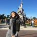 Real O,Герої Коханці,Алина Астровская,фото,день рождения,Париж